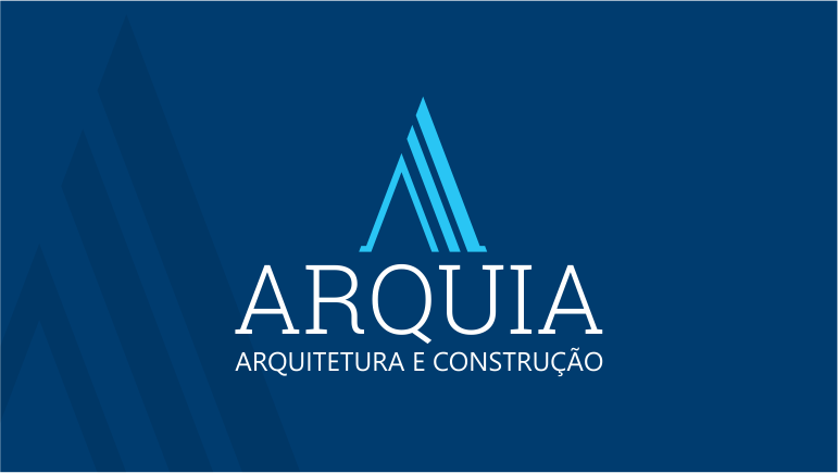 BRANDING | NAMING | MARCA | IDENTIDADE VISUAL