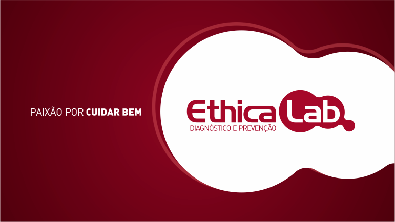 NAMING | MARCA | IDENTIDADE VISUAL | AMBIENTES