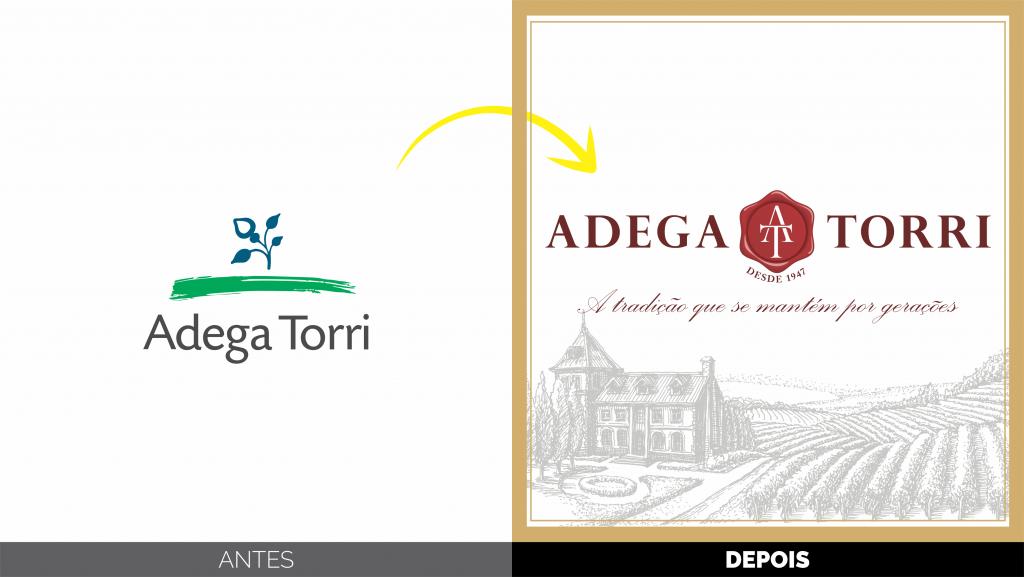 adega_torri