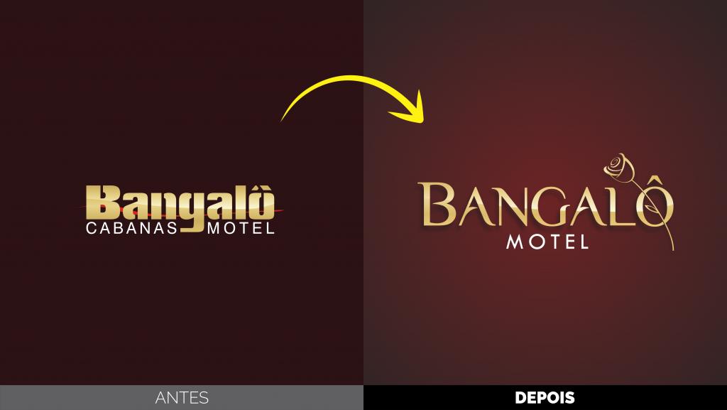 bangalo