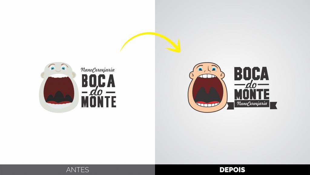 boca_do_monte