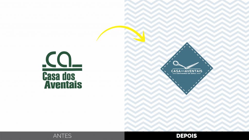 casa_dos_aventais