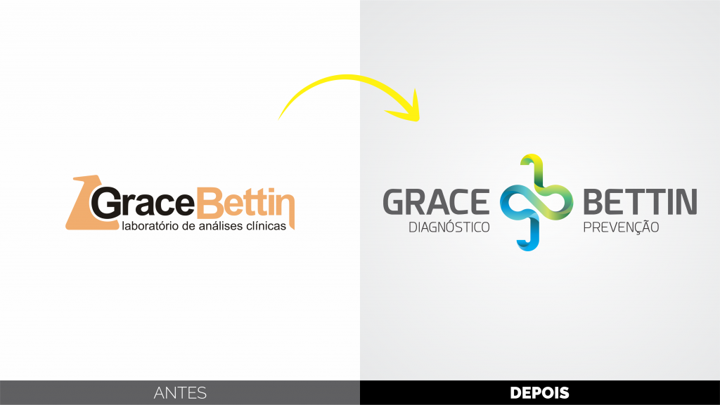 grace_betin