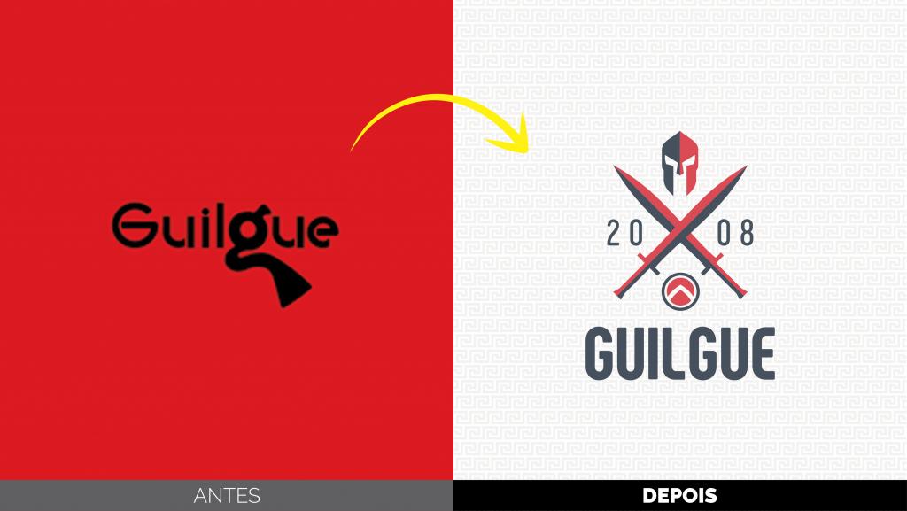 guilgue