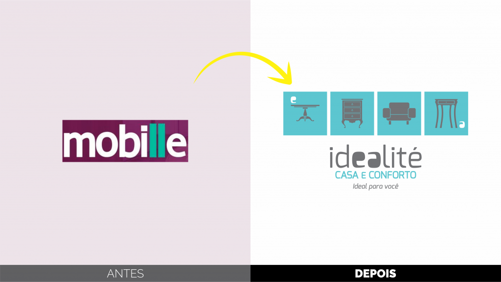 idealite