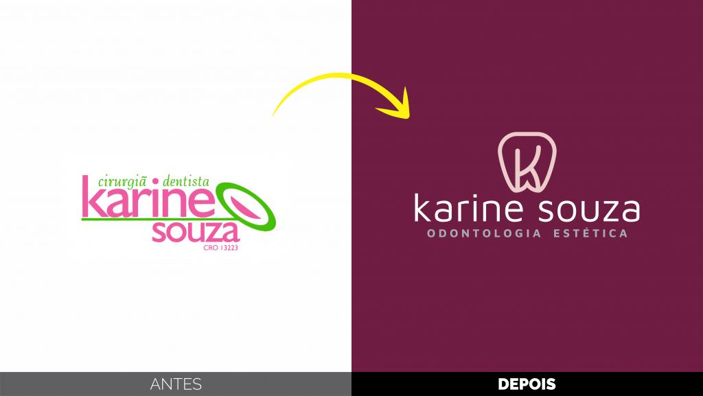 karine_souza