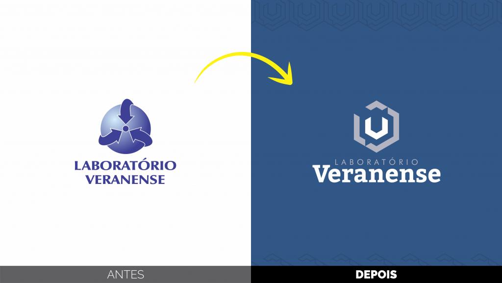 laboratorio_veranense