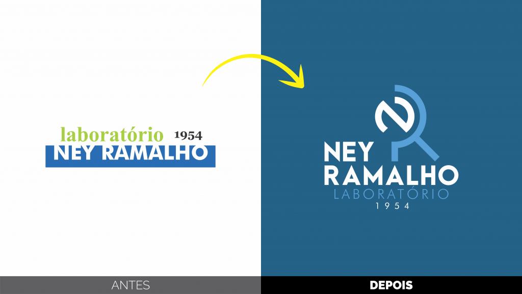 ney_ramalho