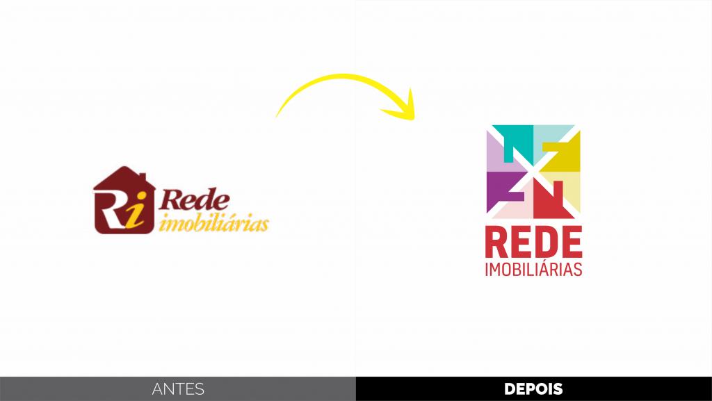 rede_imobiliarias