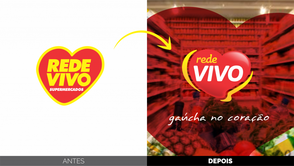 rede_vivo