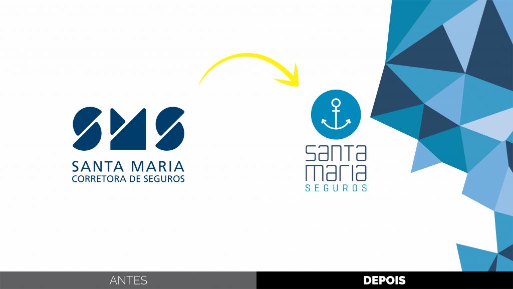 santa_maria_seguros