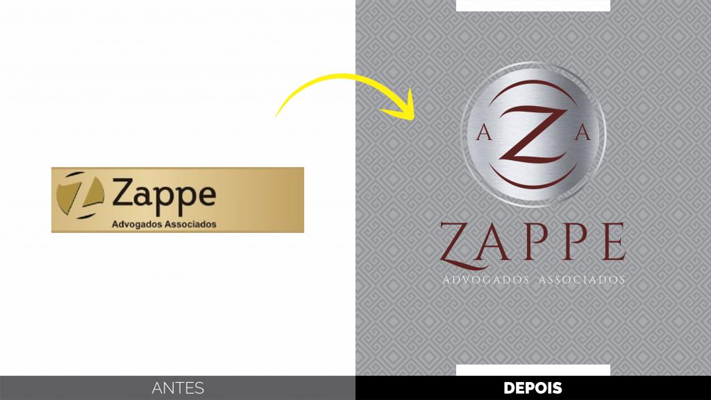 zappe