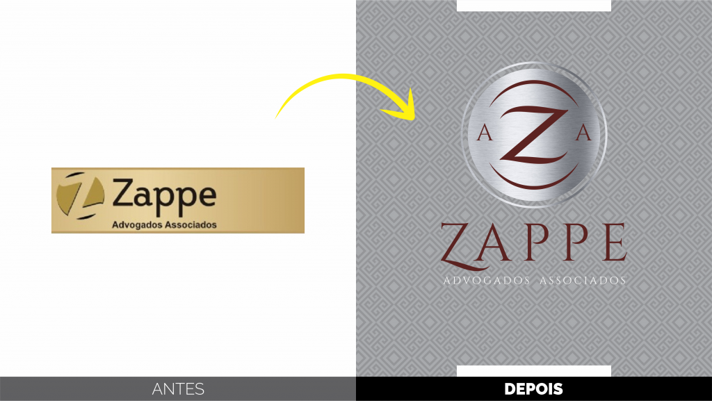 zappe